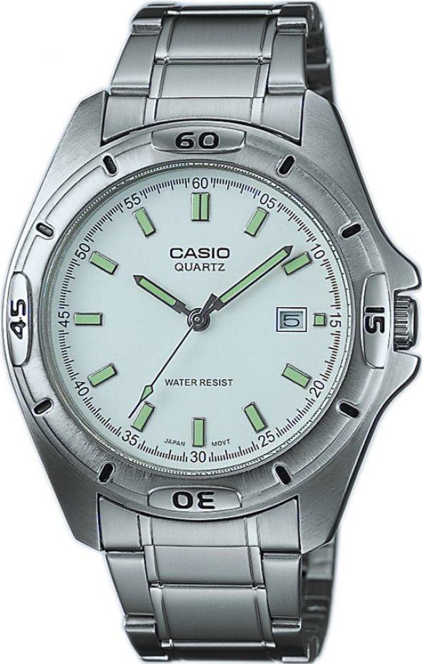 Casio MTP-1244D-7ADF Erkek Kol Saati ERSA Garantili