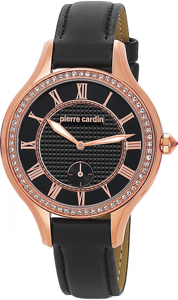 Pierre Cardin PC105012F05 Bayan Kol Saati ERSA Garantili