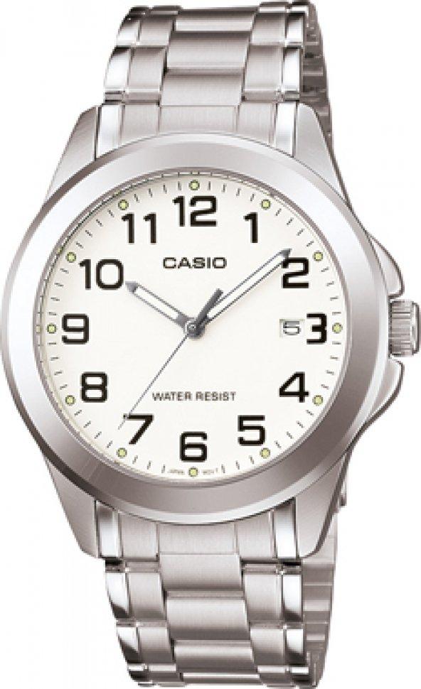 Casio MTP-1215A-7B2DF Erkek Kol Saati ERSA Garantili