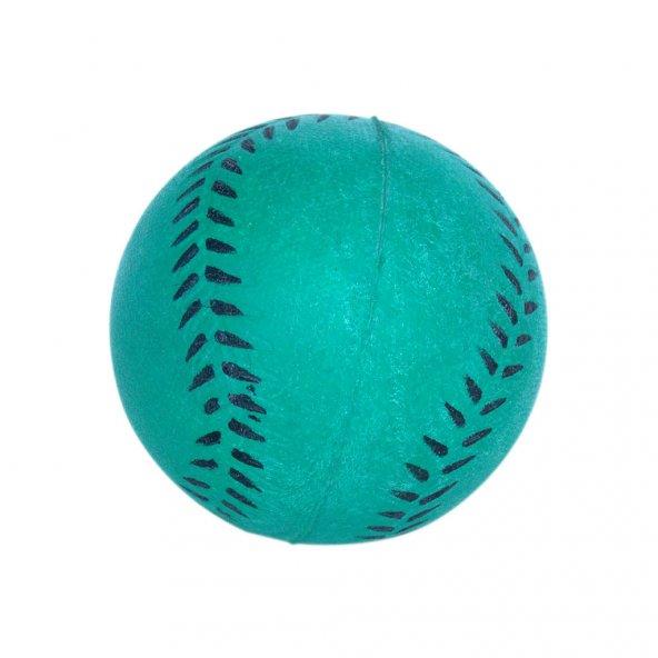 Eastland Oyuncak Büyük Top
