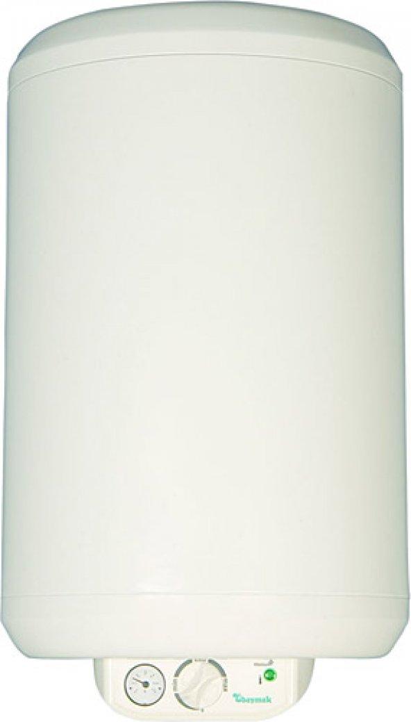 Baymak Aqua Konfor MTK 50 Termosifon