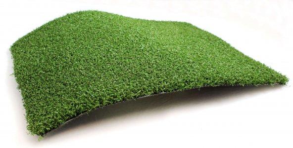 yapay çim a4 ebatında 5 li paket   268