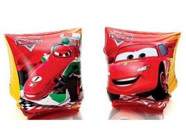 56652 CARS KOLLUK