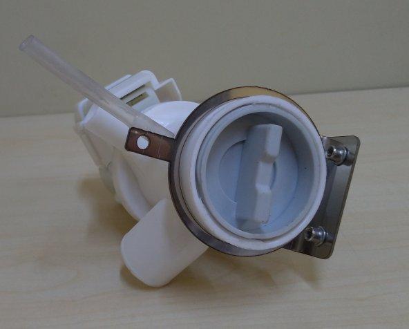 Empero Bulaşık Makinesi Su Tahliye Pompası