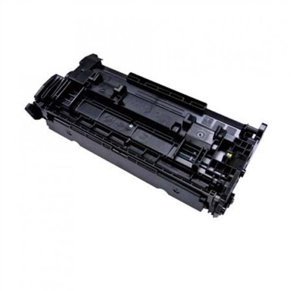 GrossOfis HP CF226A 26A MUADİL TONER 3.100 SAYFA