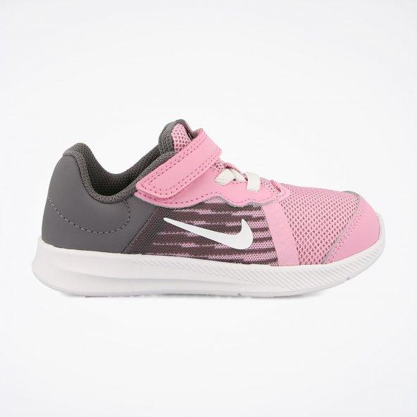 Nike 922859-602 DOWNSHIFTER 8 (TDV) Bebek Spor Ayakkabı