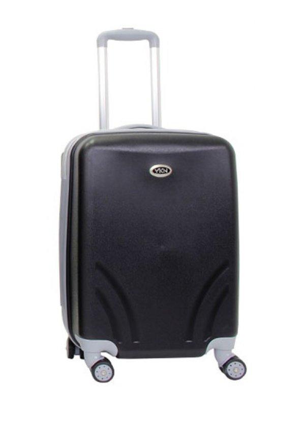 Burak Taşıma Bavulu Küçük