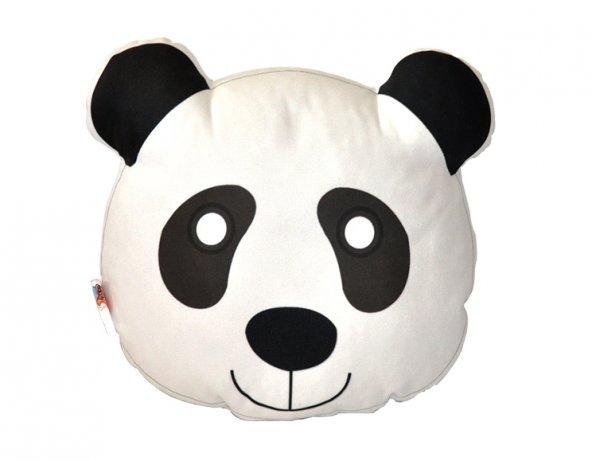 Panda Yastık