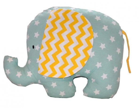 Fil Yastık