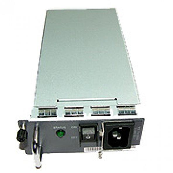 HUAWEI LS5M100PWA00 AC POWER MODEL FOR S5700-C