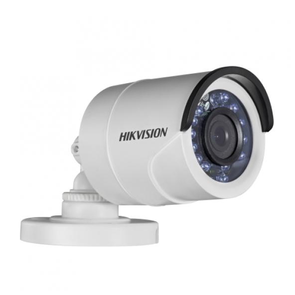 HAIKON DS-2CE16D0T-IR TVI 1080P 2MP 3.6mm Sabit