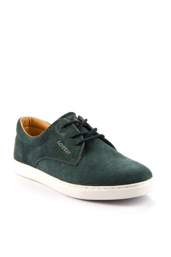 Lotto N6167 NEIL Erkek Günlük Ayakkabı