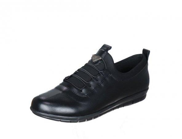 Florin 300 Günlük Spor Ayakkabı