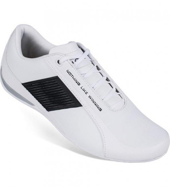Lescon L-6045 Sneakers Erkek Günlük Spor Ayakkabı