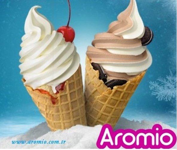 Türkiye'nin en kaliteli ve en iddialı Soft Dondurma Tozu AROMİO