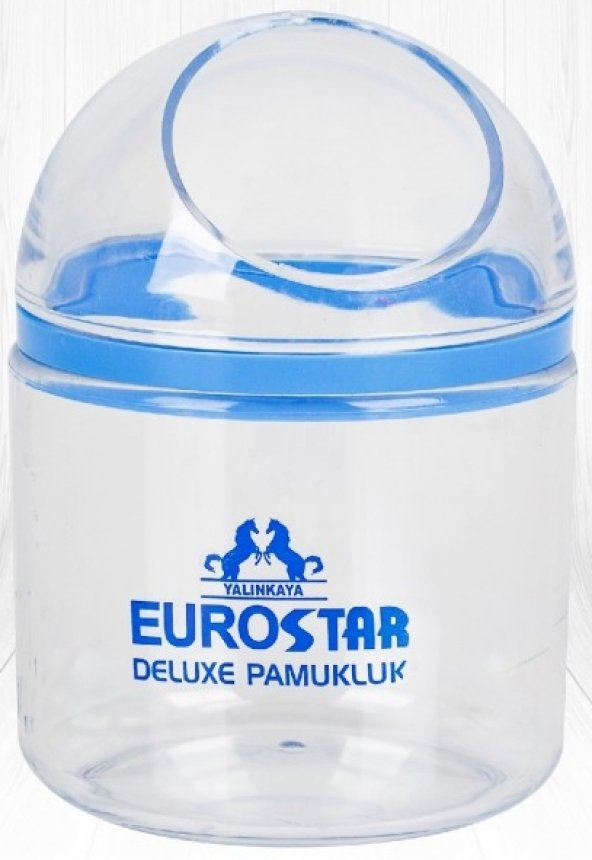 PAMUKLUK DELUXE ES 450