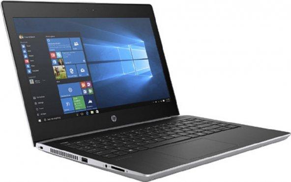 "HP 2SX95EA Probook 430 G5 i5-8250U, 8GB/256GB SSD,13.3"" HD,Free DOS"