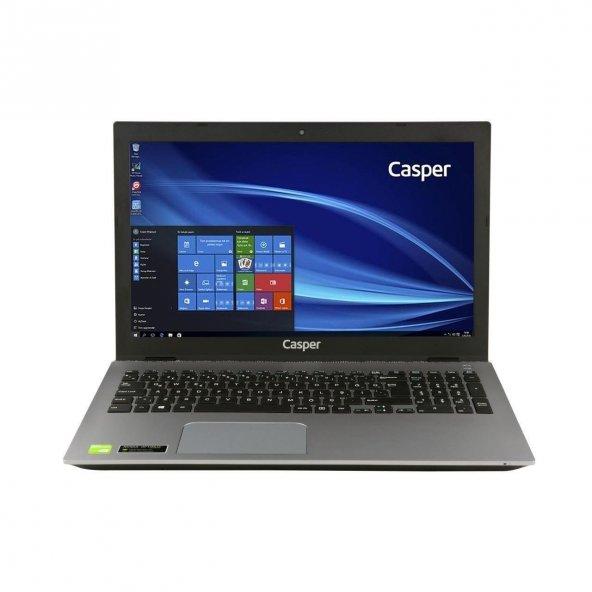 Casper Nirvana F650.8250-4D55X-S