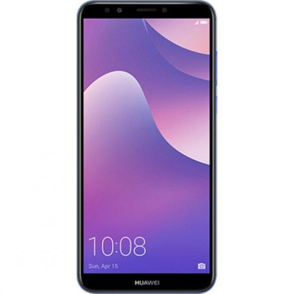 Huawei Y7 2018  (Huawei Türkiye Garantili)