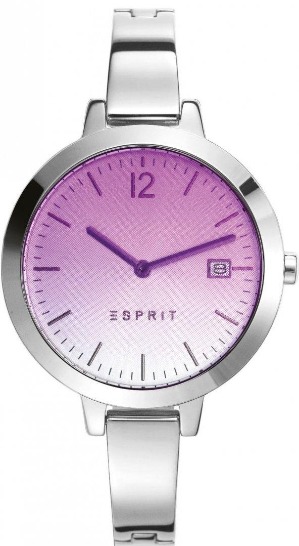 Esprit ES107242007 Bayan Kol Saati