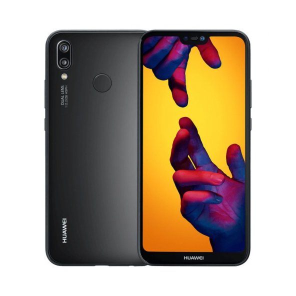 Huawei P20 Lite 64GB Cep Telefonu(HUAWEI TÜRKİYE GARANTİLİ)