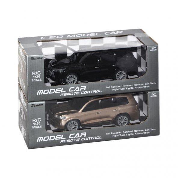 5524-4A /Tig/ Pilli RC Lexus