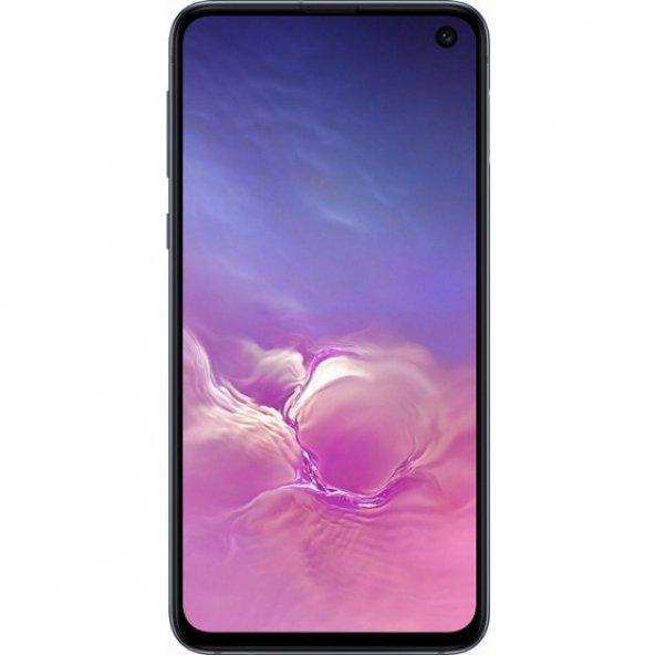 Samsung Galaxy S10e 128GB (Samsung Türkiye Garantili)