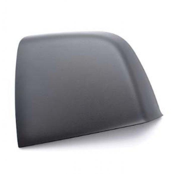 Doblo - Combo Ayna Kapağı Sol