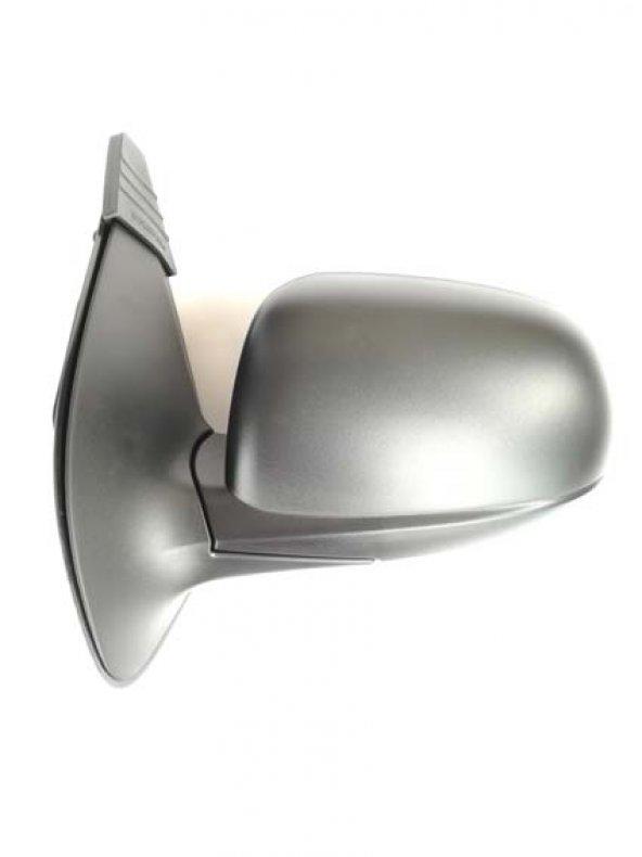 Hyundaı İ20 Elektrikli Sol Dikiz Aynası