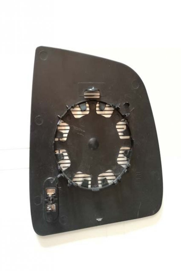 Combo Ayna Camı Elektrikli Isıtmalı Sağ