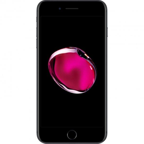 Apple iPhone 7 Plus 32 GB Cep Telefonu Teşhir