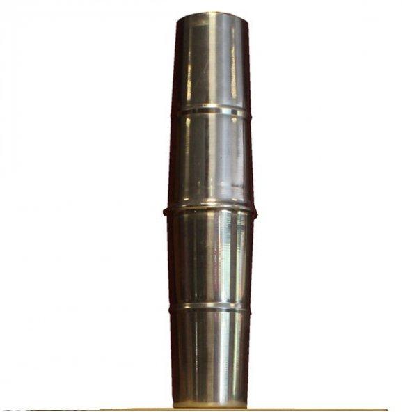 Vatan VTNSSH1S Samba Shaker Small