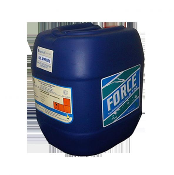 K 102 B Force - Tam Sentetik Kesme Soğutma Sıvısı - 20 kg