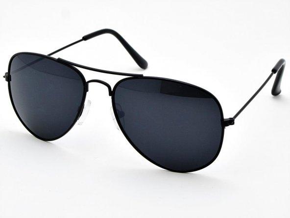 Extoll Aviator Damla Erkek Güneş Gözlüğü 7 Renk ex605