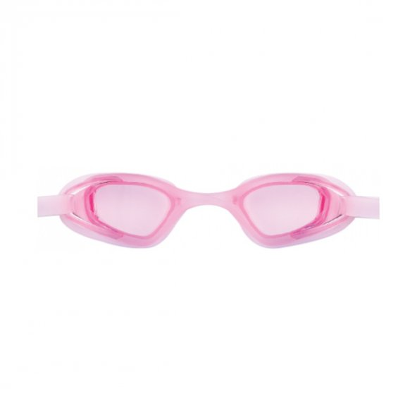 ADG21 Yüzücü Gözlüğü Pembe