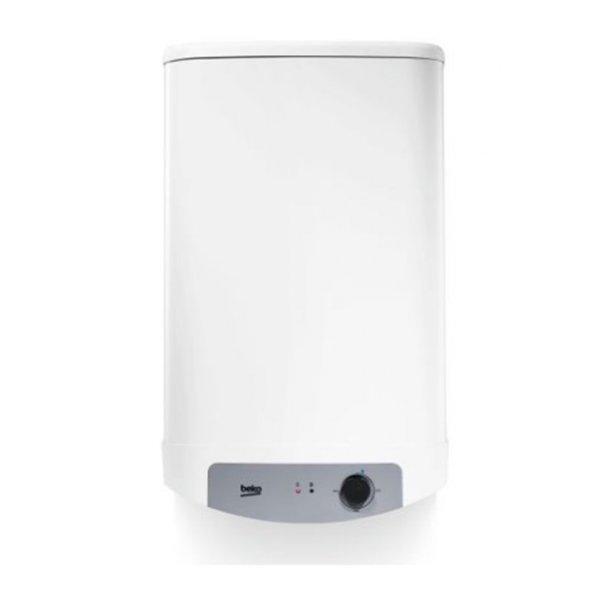 Beko BKT 650 B Standart Termosifon