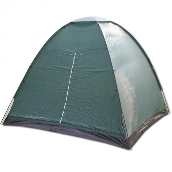 Savage YS-127 5 P Haki Dome Çadır (280*240*180 cm)