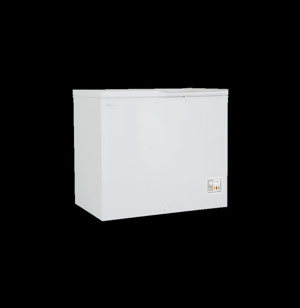 Uğur UED 210 D/S A++ - Sandık Tipi Derin Dondurucu