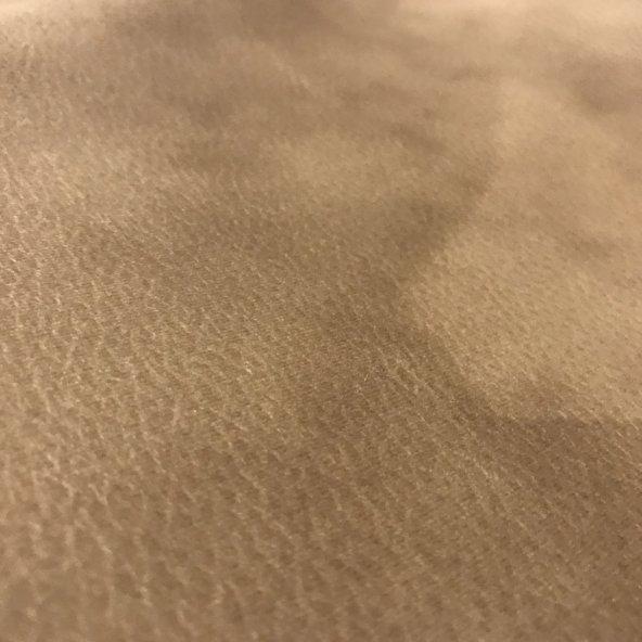 Döşemelik, Perdelik, Yastık Kılıfı Kırlent Kumaş Nubuk  ( Min 15 Metre )