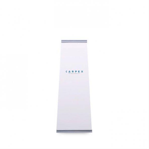 Carpex Auramax Pro 1200S Geniş Alan Koku Makinesi - Aroma Difüzör