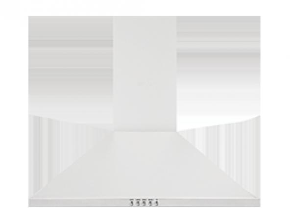 Oscar 5664 - Beyaz Duvar Tipi Davlumbaz