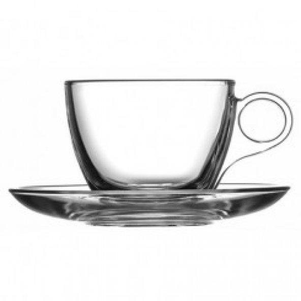 Paşabahçe Çay Fincanı (98384)
