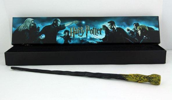 Harry Potter Ron Weasley Asa Orjinal Kutulu