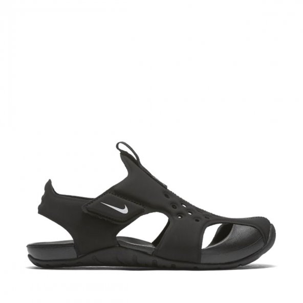Nike 943826-001 SUNRAY PROTECT 2 (PS) Çocuk Günlük Ayakkabı