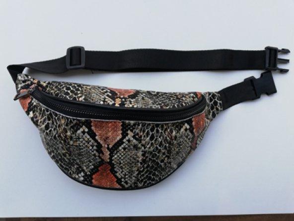 Çanta XSB201