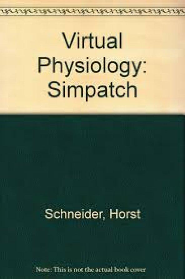 Virtual Physiology: SimPatch