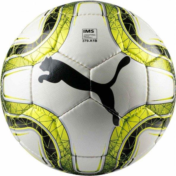 Puma Final 4 Club Futbol Topu - 08290501