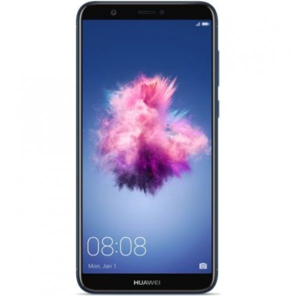 Huawei P Smart 32 GB (İthalatçı Garantili)