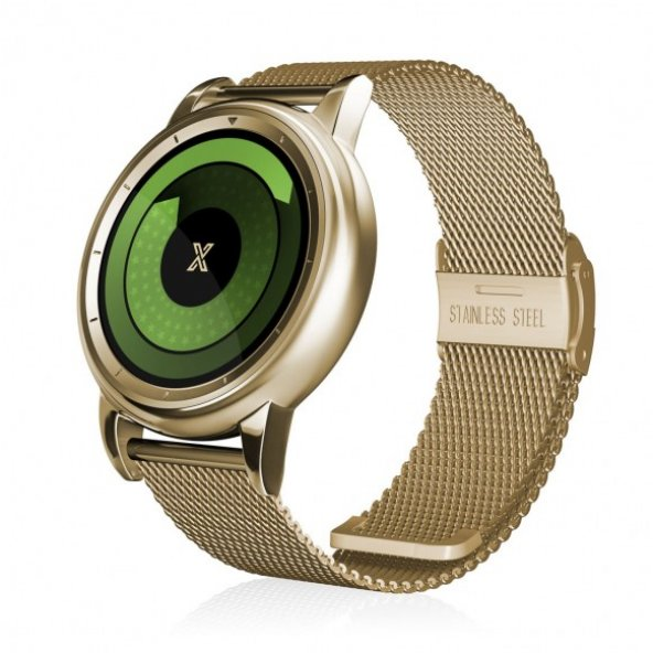 Upwatch X2 GOLD