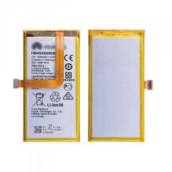 Huawei Honor 7 Orj. Batarya Pil